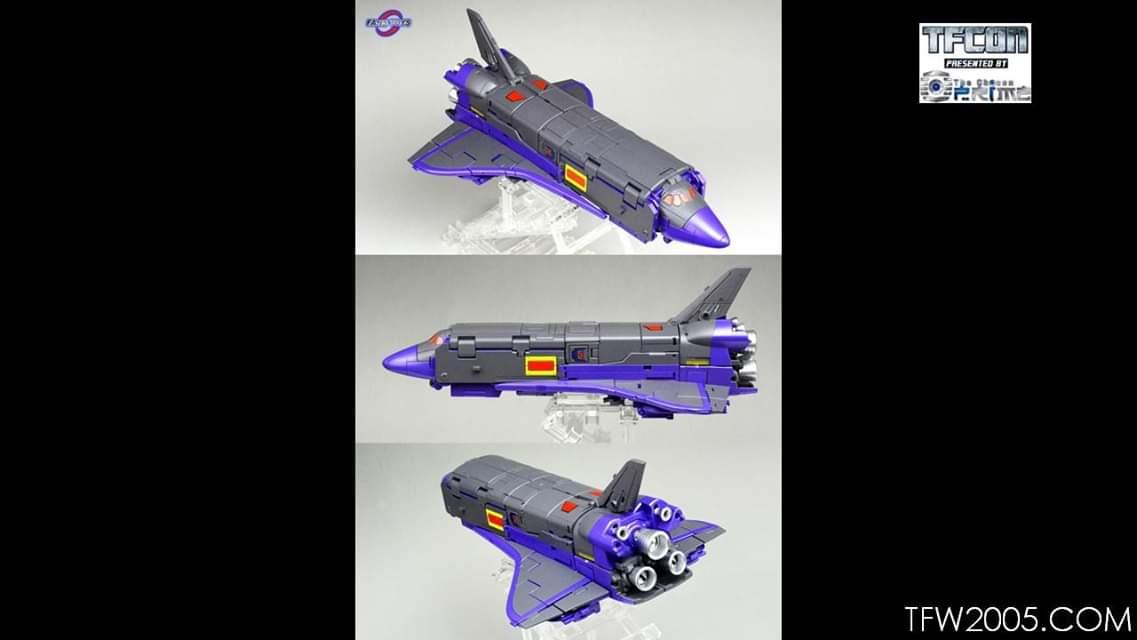 [Fanstoys] Produit Tiers - Jouet FT-44 Thomas - aka Astrotrain JSvF7LFB_o