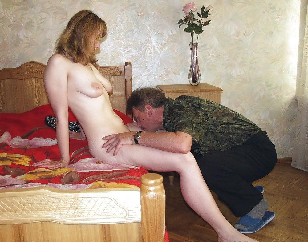 Teen porn father and daughter-3903