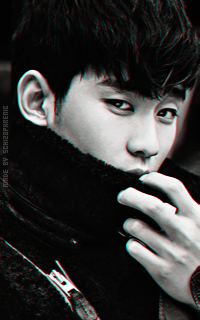 Kim Soo Hyun K9JPXSqq_o