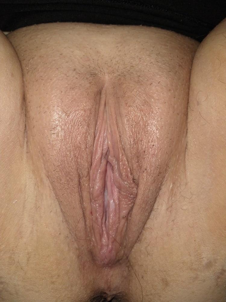 Wet blonde pussy pics-7764