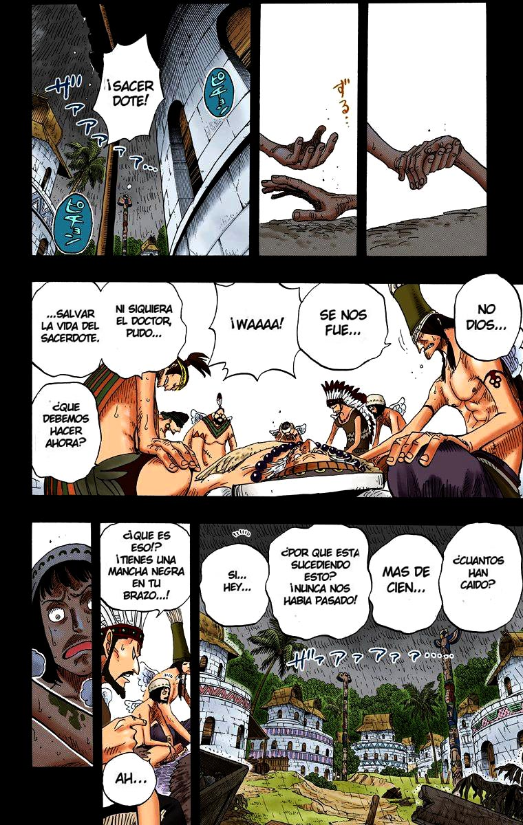 One Piece Manga 286-291 [Full Color] XadsnGDQ_o