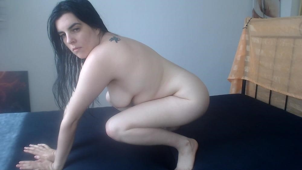 Sex positions cunnilingus-4623