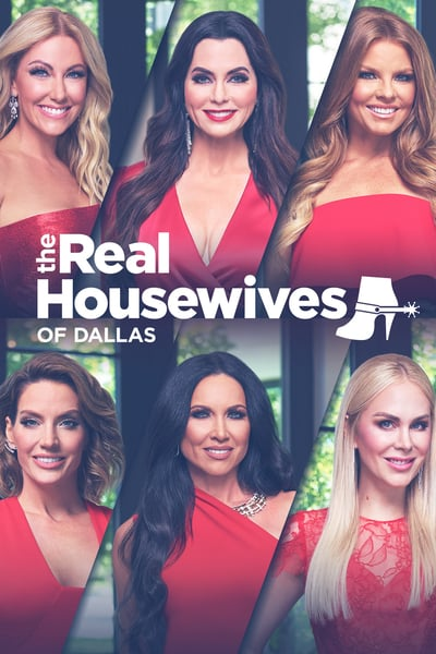 The Real Housewives of Dallas S04E09 A Mother Of A Day HDTV x264-CRiMSON