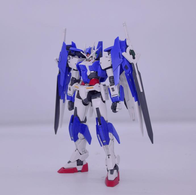 Gundam - Page 81 8ikE9pis_o