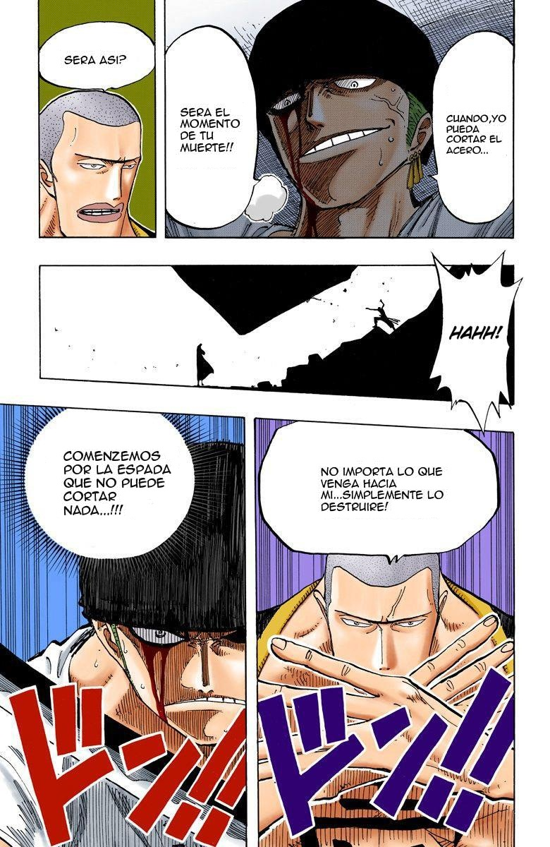One Piece Manga 194-195 [Full Color] N4UgjTSP_o