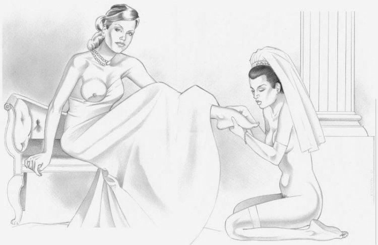 Sex cartoon gonzo-1943