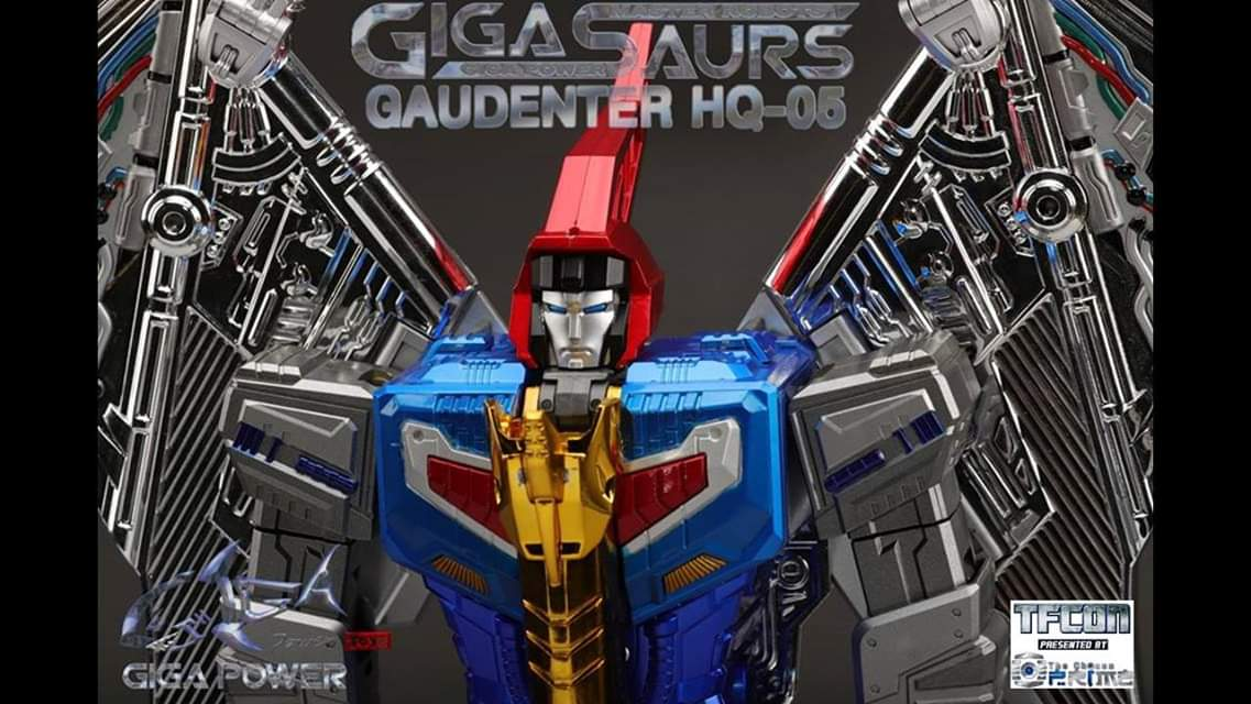 [GigaPower] Produit Tiers - Jouets HQ-01 Superator + HQ-02 Grassor + HQ-03 Guttur + HQ-04 Graviter + HQ-05 Gaudenter - aka Dinobots - Page 6 CA92rTpW_o