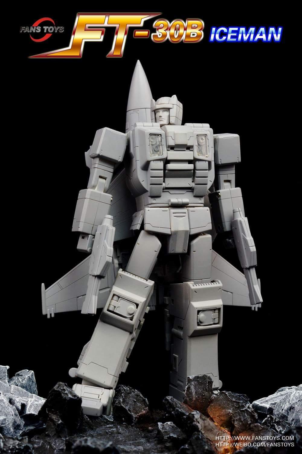 [Fanstoys] Produit Tiers - Jouet FT-30 Ethereaon (FT-30A à FT-30E) - aka Superion S5qf7jPc_o