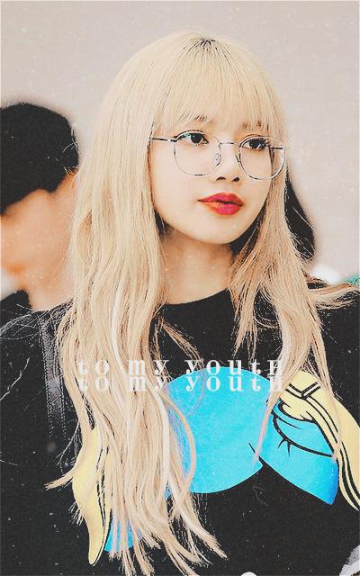 Yu Eun Ae