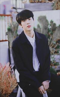 Tae-Hyuk Lee