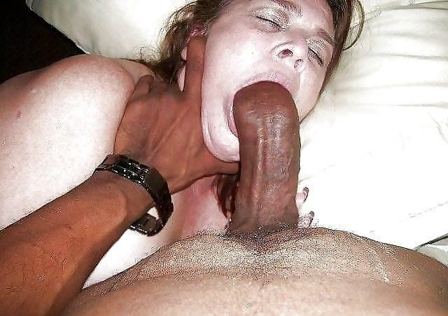 Girlfriend blowjob pictures-6961