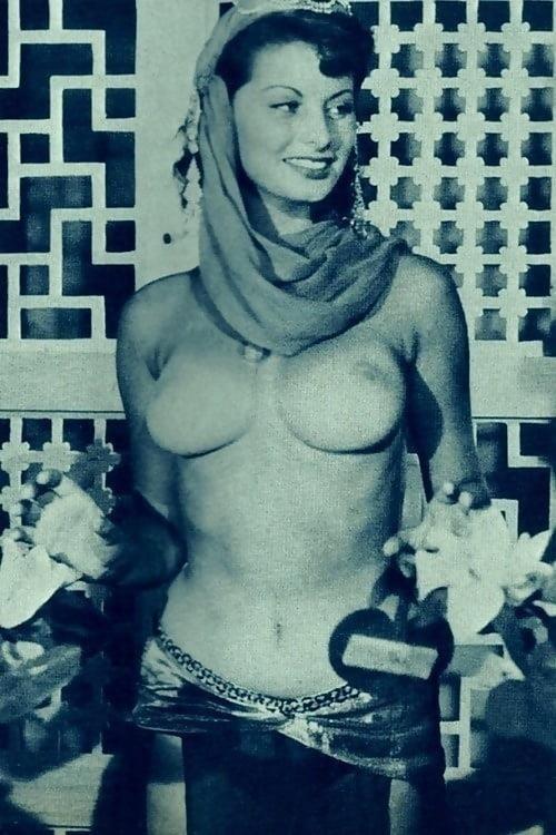 Naked celeb girls tumblr-2407