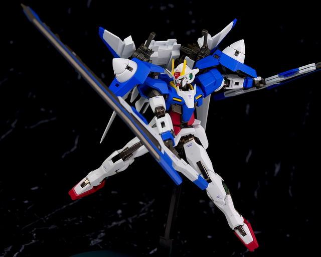 Gundam : Metal Robot Ka Signature (Bandai) 7JjovvWf_o