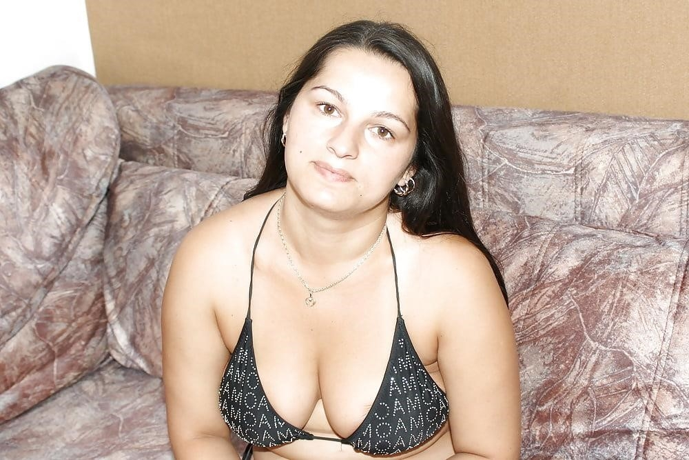 Hot family porn-7054