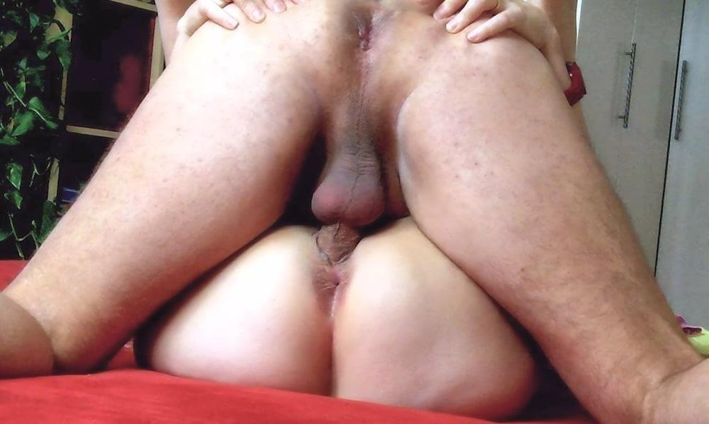 Public porn voyeur-2390