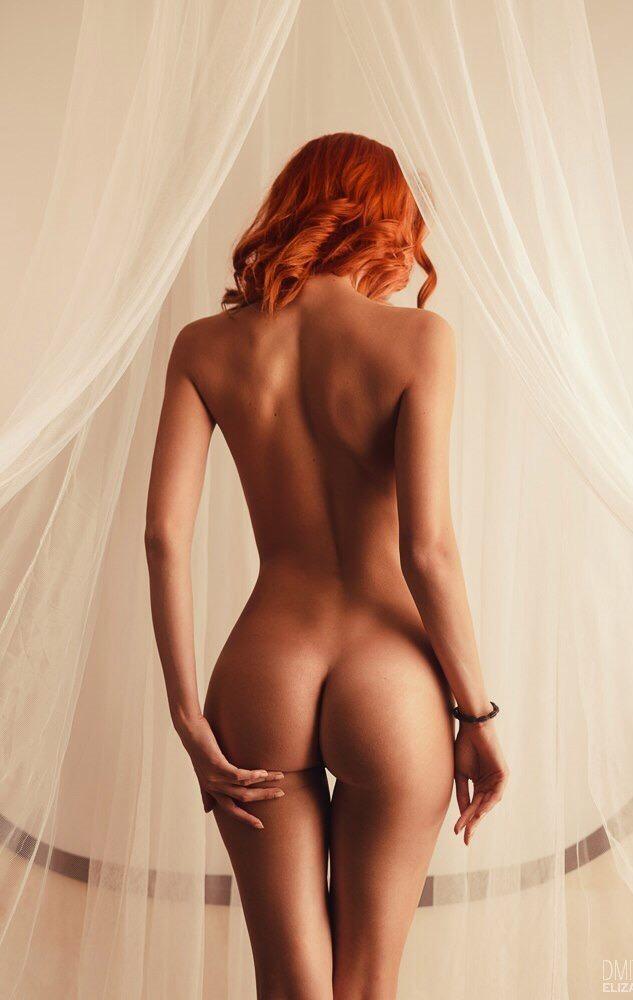 何で、背中フェチスレが無いんだよ [無断転載禁止]©bbspink.comYouTube動画>6本 ->画像>1387枚