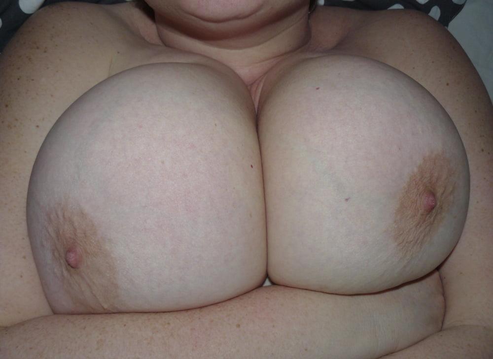 Big boobs close up pics-2320