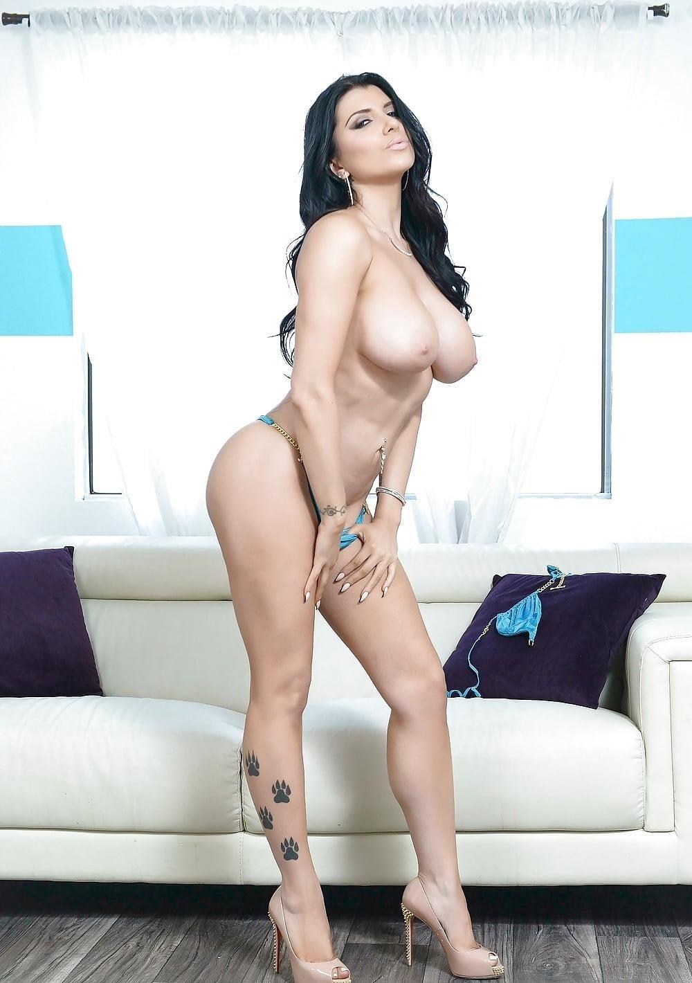 Bikini blowjob pics-9490