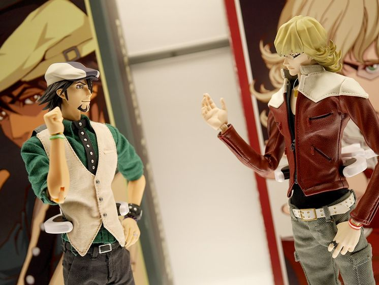 Tiger & Bunny - Page 2 B0ETehj3_o