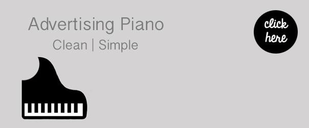 Inspiring Piano - 4