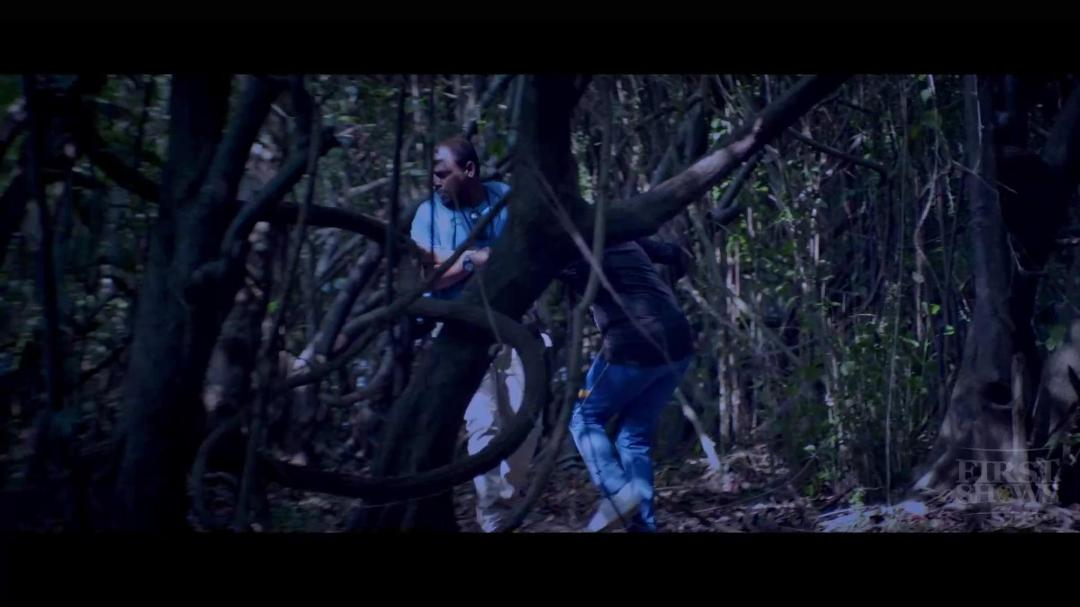 BIYA (2020) Tamil 1080p WEB-DL AVC AAC-BWT Exclusive