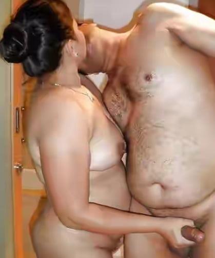Bengali big boobs photos-8805