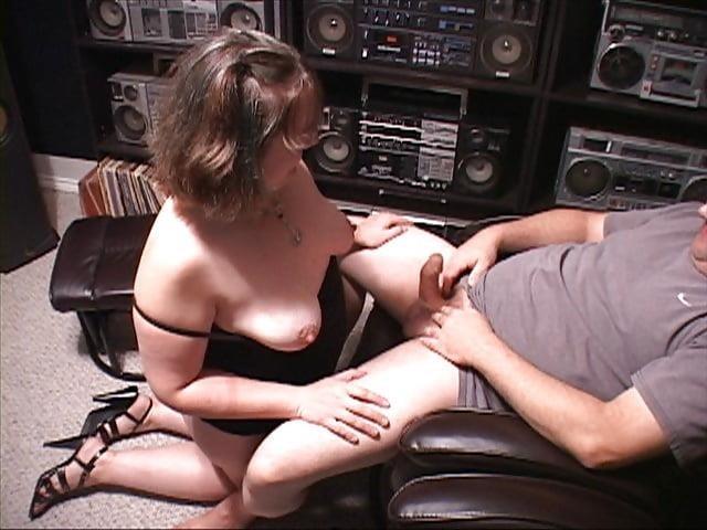 Big butt anal porn tube-6157