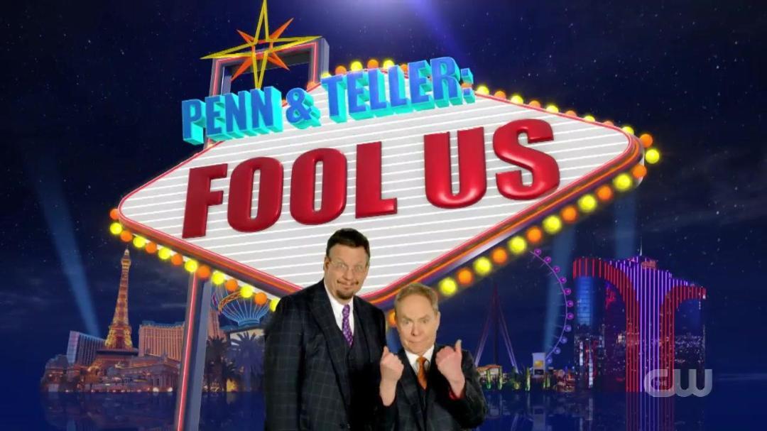 Penn And Teller Fool Us S07E08 720p WEB H264-ALiGN