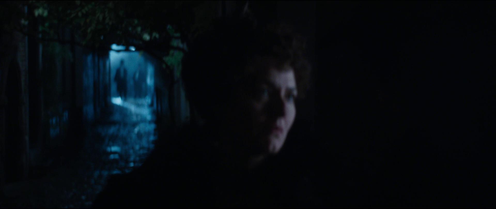 Downton Abbey 2019 BDRip X264-AMIABLE - Movies - Leak Portal