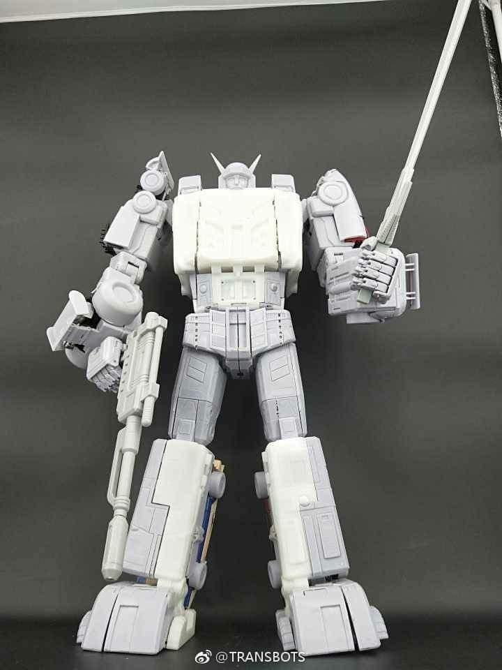 [X-Transbots] Produit Tiers - Jouets Berserkars forme Monolith (MX-XIII à MX-VII) - aka Stunticons forme Menasor/Menaseur - Page 4 IATQhFgm_o