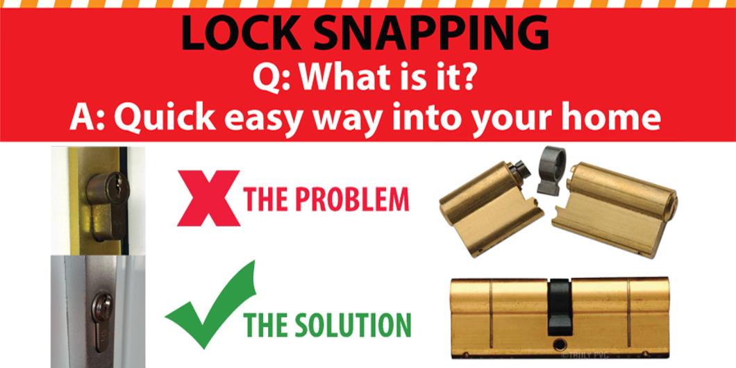 LockMan247 Introduces A Simple Solution To Help Keep People Home And Family Safe And Secure