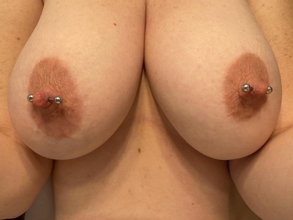 Beautiful naked girls big tits-5281