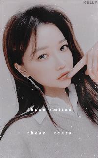 Seo Sung Kyung - Page 3 ZWyHDqGg_o