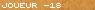 ✶ Le nombre de messages de MVDD ✶ - Page 24 Yx3zryp3