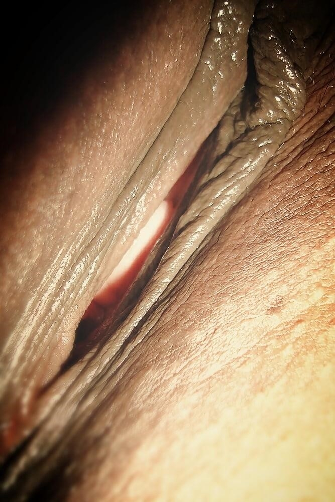Upload your porn pics-5082