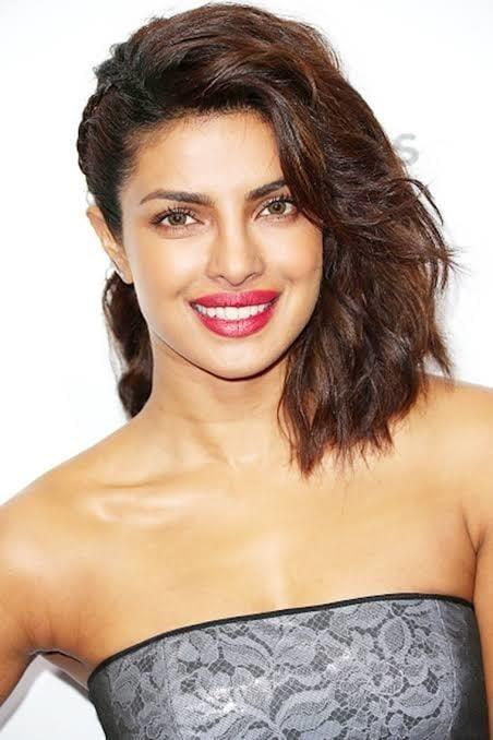 Priyanka chopra ka sex picture-5023