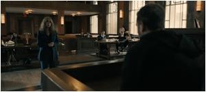 Ваша честь (1 сезон: 1-10 серии из 10) / Your Honor / 2020 / ПМ (LostFilm) / WEB-DLRip + WEB-DL (720p, 1080p, HEVC)