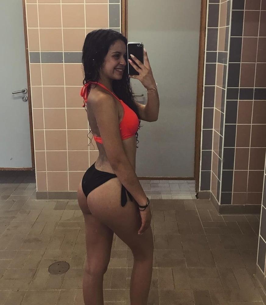 Brazilian booty porn-8408