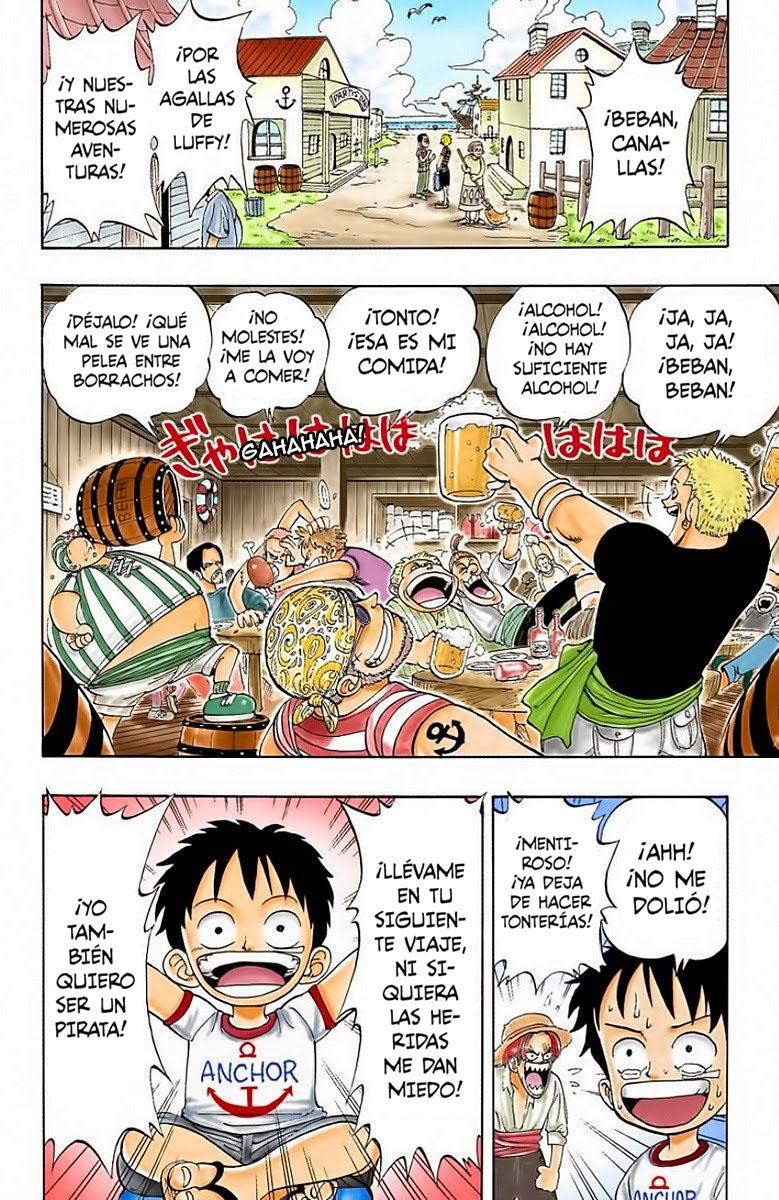 One Piece Manga 01 [Full Color] VFn3HPpV_o