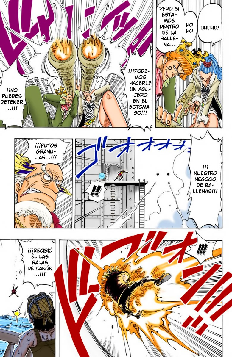 One Piece Manga 100-105 [Full Color] YSaLVK4s_o