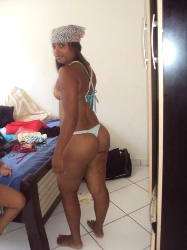 Brazilian sloppy kiss-7525