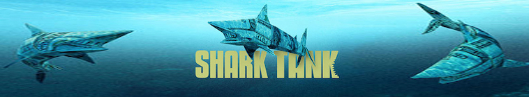 shark tank s11e07 internal 720p web h264-defy