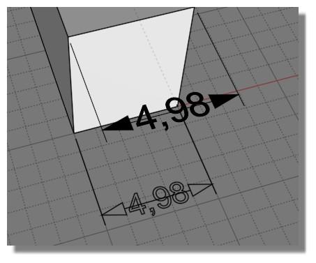 [AUTRES LOGICIELS] Moi3D beta 4.0 - 64 bits Mac / PC 27 Octobre 2020 - Page 14 KNUGyZvS_o