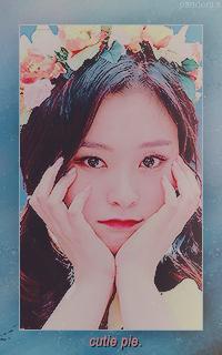 Lee Ga Hyeon (DREAMCATCHER) D9eCUKha_o