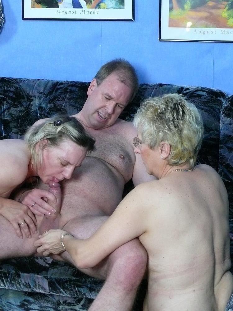 Threesome sex stories ffm-3987