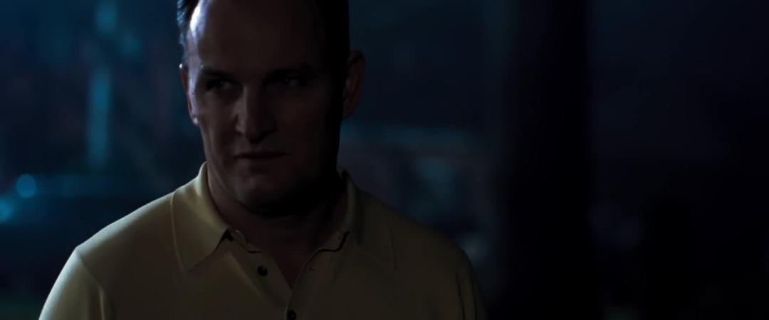 First Man (2018) 1080p BluRay x264 DD5 1 [Dual Audio][Hindi+English] - DUS Exclusive
