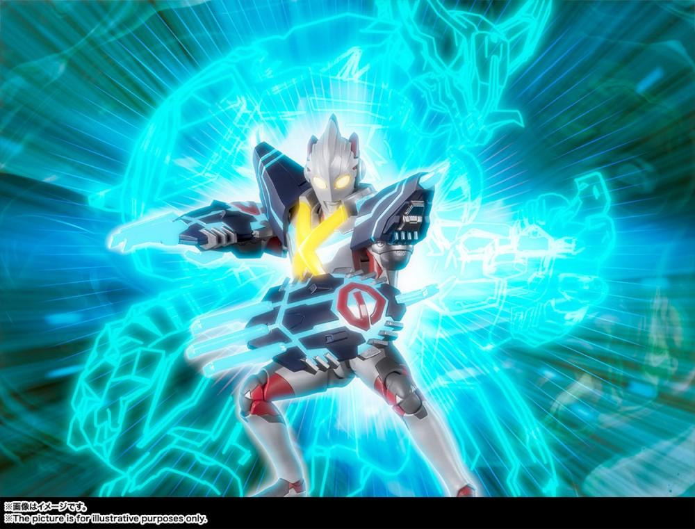 Ultraman (S.H. Figuarts / Bandai) - Page 5 KAyVEbIU_o