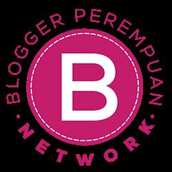 Komunitas Blogger Perempuan
