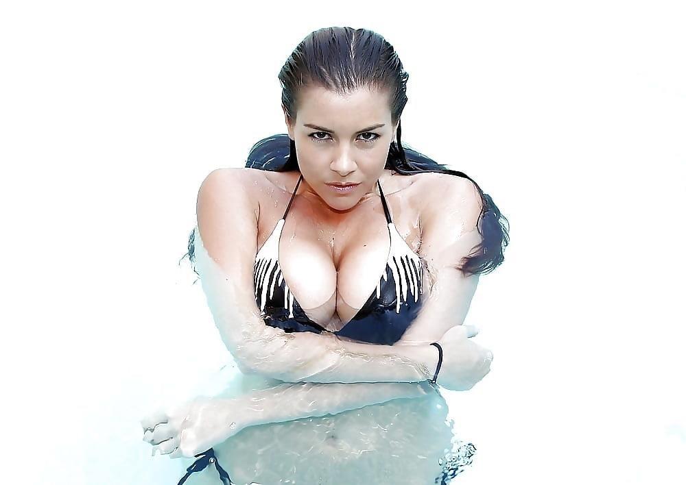 Big tit celebs nude-2725