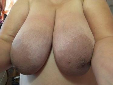 Big tits bondage-1354